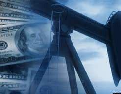 Оставаясь в долларовой зоне, экспорт российского нефтегаза теряет миллиарды