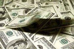 Банки придумали, как защититься от кризиса ипотеки
