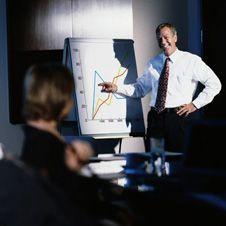 Представления HR'ов об эффективности разных видов обучения нередко расходятся с практикой