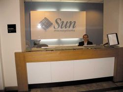 Sun Microsystems подарит $1 млн. программистам