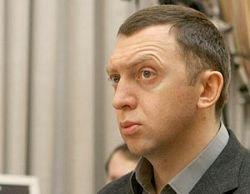 Олег Дерипаска скупает Сочи по кускам