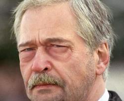 Борис Грызлов останется спикером