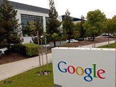 Google бросает вызов Википедии