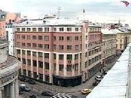 Градостроительный кодекс Москвы разрешил не информировать граждан о предстоящих стройках