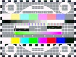 Госкомиссия приостановит выдачу телечастот в России
