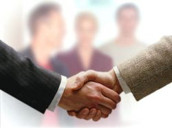 Свой бизнес: как не потерпеть фиаско на первых шагах?