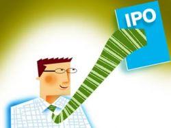 Classmates Media отменила IPO