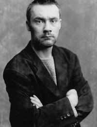 Самый дорогой европейский художник Дэмиен Херст подарил лондонской галерее Tate Modern четыре своих работы
