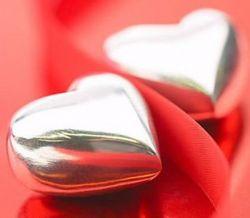 Сайт знакомств найдет любовь всей вашей жизни по ДНК