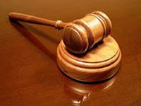 Прокуратура не позволила незаконно продать 160 гектаров земли в Подмосковье