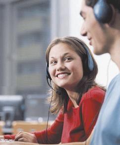 Как заставить сотрудников учить языки?