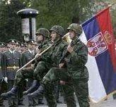 Минобороны Сербии готовится к войне с Косово