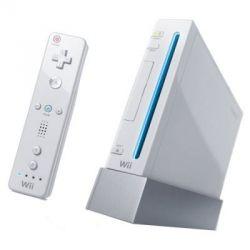 Истерия вокруг Wii приведет Nintendo к миллиардным потерям