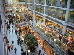 Эксперты: Москве больше не нужны торговые центры