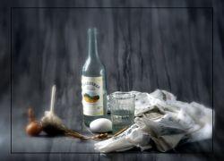 Лечение алкоголизма: меньше знаешь – лучше результат