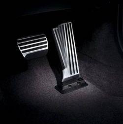 Nissan представил две новые технологии