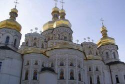 Киево-Печерская Лавра может исчезнуть