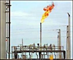 Владимир Путин: РФ не будет пересматривать формулу цены на газ для Белоруссии