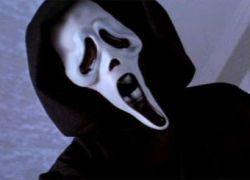 Создатели «Проклятия Франкенштейна» и «Дракулы» выпускают первый фильм ужасов Beyond the Rave, за последние 30 лет