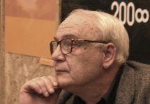 Инициативной группе по выдвижению Владимира Буковского отказано в помещении