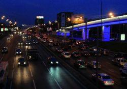 Третье и Четвертое транспортные кольца в Москве свяжет новая автомагистраль