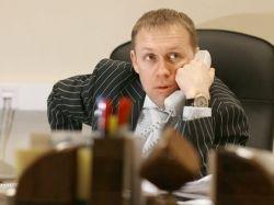 Андрей Луговой будет задержан в случае появления в любой из европейских стран