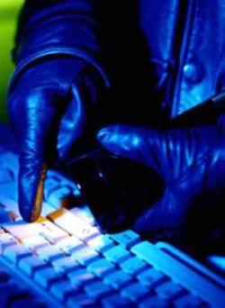 Русские хакеры создали кибер-любовника Cyberlover
