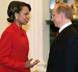 Андрей Илларионов: Президентские выборы хоронят западные лидеры