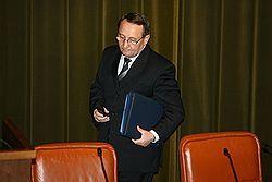 Прокурорам приказали отыскать в новом ведомстве, следственном комитете, характерные недостатки