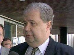 Консультации по ПРО: Вашингтон доволен, Москва разочарована