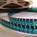 Российская киноиндустрия бодрится и делает вид, что в ней наблюдается подъем