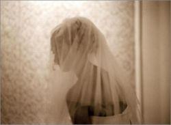 Семейная жизнь не складывается, если будущие супруги не понимают, что реально движет их стремлением оформить брак