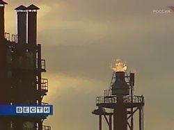 Добыча нефти в Ираке превысила довоенные показатели