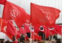 КПРФ призывает своих членов вести блоги в Интернете