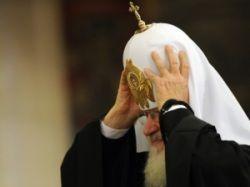 Патриарх Кирилл предостерегает врачей от равнодушия
