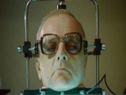 Новость на Newsland: Через два года нейрохирурги планируют пересадку головы