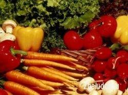 Новость на Newsland: Эффект разорвавшегося помидора