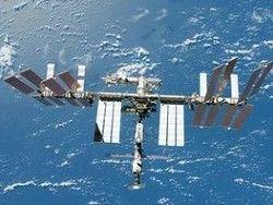 Новость на Newsland: Российские космонавты выйдут в открытый космос за