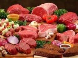 Новость на Newsland: Красное мясо повышает риск развития диабета