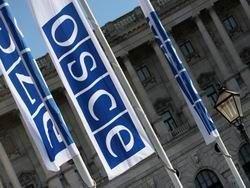 Новость на Newsland: Антироссийскую резолюцию исключили из повестки ОБСЕ