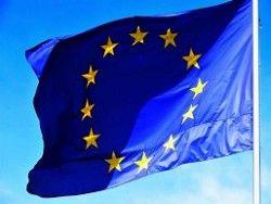 Страны ЕС передавали данные о своих гражданах в АНБ США
