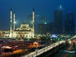 Новость на Newsland: Четверть россиян выступают за отделение Чечни от РФ