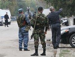 Новость на Newsland: Война за горами: сигнал тревоги из умиротворенной Чечни
