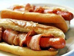 Новость на Newsland: Американцы стали покупать меньше хот-догов