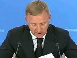 Новость на Newsland: Ливанов сказал, что он - не Сердюков