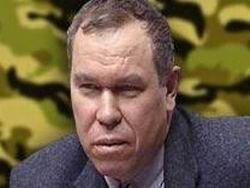 Новость на Newsland: Есть ли другие версии убийства генерала Льва Рохлина?