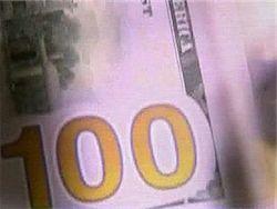 Новость на Newsland: За полгода из России утекло 38 млн долларов