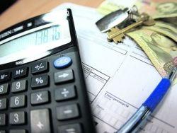 Новость на Newsland: Трудовые пенсии повысят в 2014 году на 8,8%