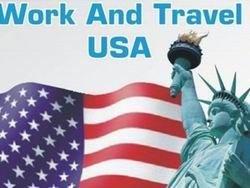 Новость на Newsland: США закрыли
