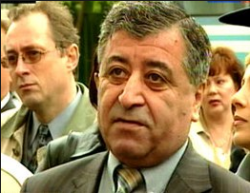 Чиновник осужден условно за хищение 376 млн рублей